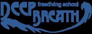 Обучение фридайвингу, Киев, Украина, онлайн обучение SSI, курсы фридайвинга, фридайвинг тренировки, +фридайвинг+обучение